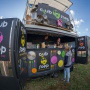 Buitelaar Metaal - Verkoopwagen - Foodtruck - Make it Awesome