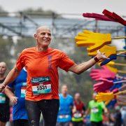 Buitelaar Metaal - Runners High Five - Dam tot Dam loop - Kumpany